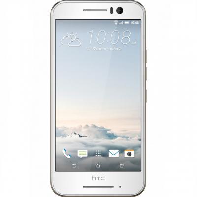 گوشی موبایل اچ تی سی مدل One S9 ظرفیت 16 گیگابایت