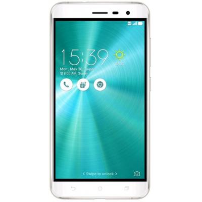 گوشی موبایل ایسوس مدل Zenfone 3 ZE552KL دو سیم کارت
