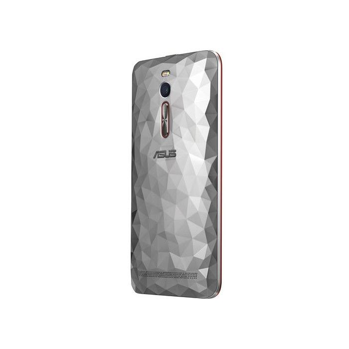 گوشی موبایل ایسوس مدل Zenfone 2 Deluxe ZE551ML دو سیم کارت