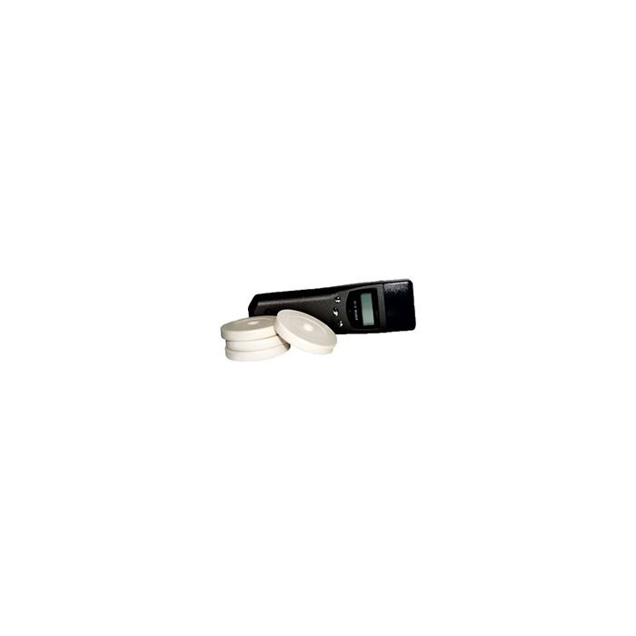 دستگاه حضور وغیاب پالیز افزار EF3000