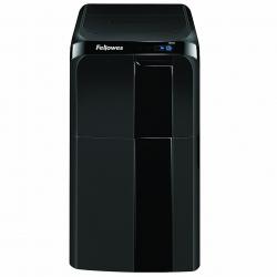 کاغذ خردکن فلوز مدل AutoMax 300C