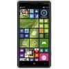 گوشی موبایل نوکیا مدل Lumia 830 - 4G