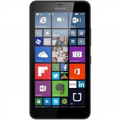 گوشی موبایل مایکروسافت مدل Lumia 640XL
