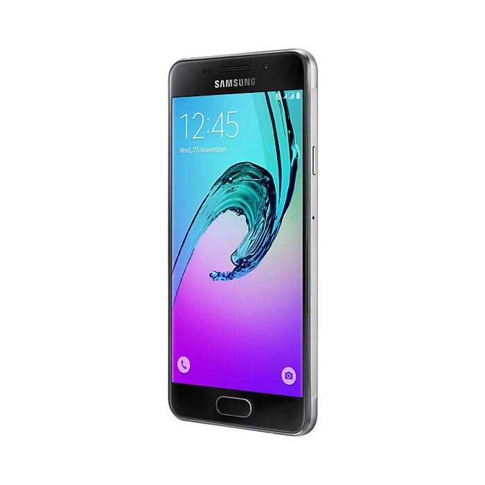 گوشی موبایل سامسونگ مدل Galaxy A3 2016 SM-A310F دو سیمکارت