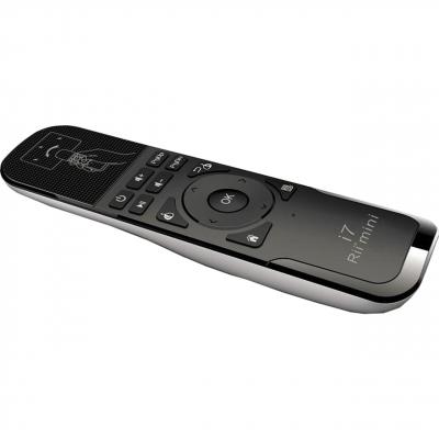 پرزنتر بی سیم ری مدل Air Mouse i7 Mini