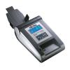 دستگاه تشخیص اسکناس نیکیتا مدل PBD-10s Plus