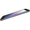 گوشی موبایل لنوو مدل Zuk Z1 دو سیم کارت