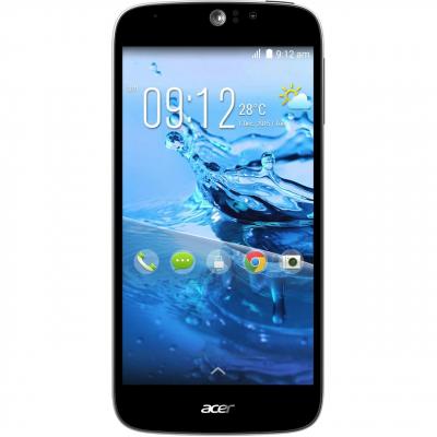 گوشی موبایل دو سیم کارت ایسر مدل Liquid Jade Z - S57