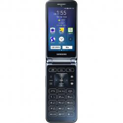 گوشی موبایل سامسونگ مدل Galaxy Folder