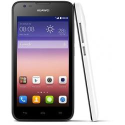 گوشی موبایل هوآوی مدل Ascend Y550 - L01