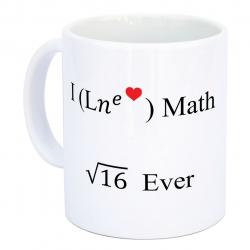 ماگ زیزیپ مدل ریاضیات 1100w