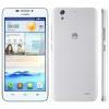 گوشی موبایل هوآوی مدل Ascend G620S - L01