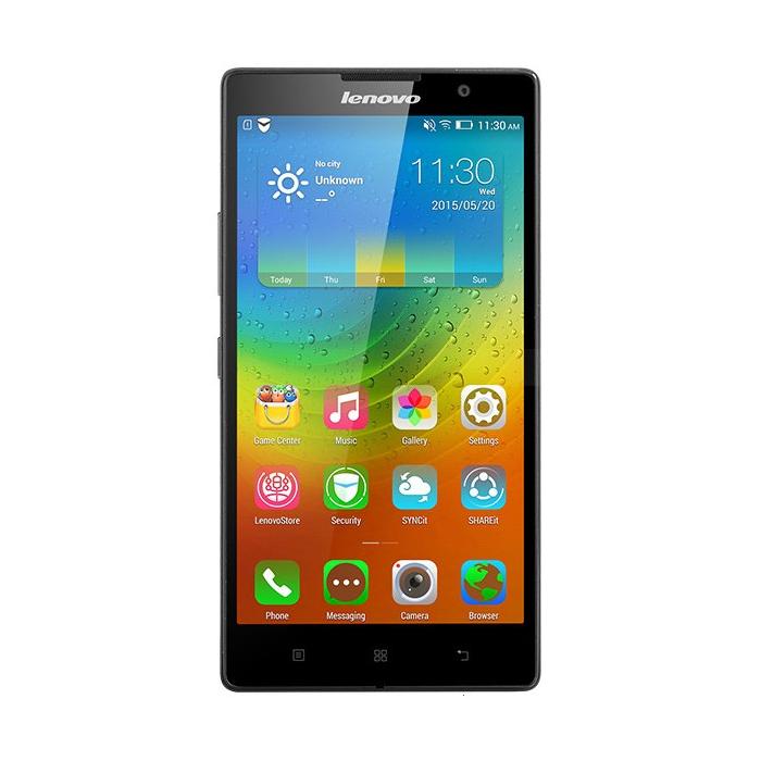 گوشی موبایل لنوو مدل K80