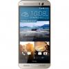 گوشی موبایل اچتیسی مدل One M9 Plus