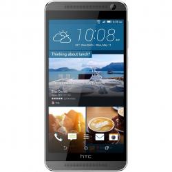 گوشی موبایل اچتیسی مدل One E9 Plus