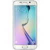 گوشی موبایل سامسونگ مدل Galaxy S6 Edge SM-G925F - ظرفیت 32 گیگابایت