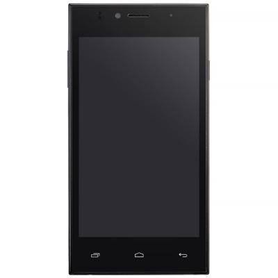 گوشی موبایل دیمو مدل F6