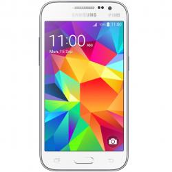 گوشی موبایل سامسونگ مدل Galaxy Core Prime SM-G360H دو سیم کارت