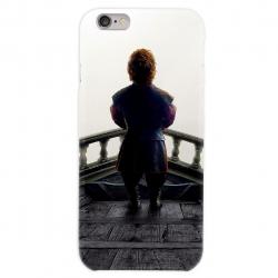 کاور زیزیپ مدل Game of Thrones 837G مناسب برای گوشی موبایل آیفون 6/6s پلاس (چند رنگ)