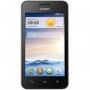 گوشی موبایل هوآوی مدل Ascend Y221 دو سیم کارت