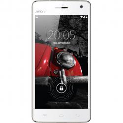 گوشی موبایل دو سیم کارت اسمارت تسلا مدل X9320 ظرفیت 32 گیگابایت