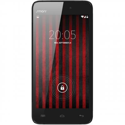 گوشی موبایل اسمارت مدل Vega I4750 دو سیمکارت