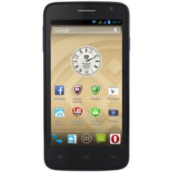 گوشی موبایل پرستیژیو مالتی فون PAP3501 دو سیم کارت