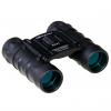 دوربین دو چشمی نایت اسکای مدل 8x21