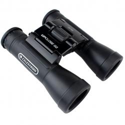 دوربین دو چشمی سلسترون مدل G2 16x32 Roof