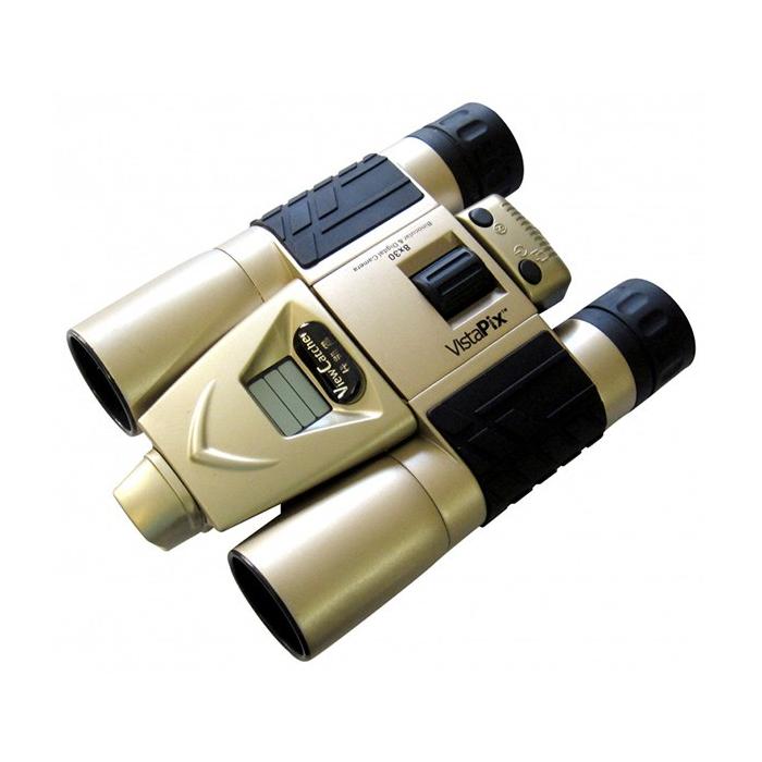دوربین دو چشمی ویوکچر مدل 8x30