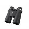 دوربین دو چشمی فردر  مدل  FOV 384 FT 8X32