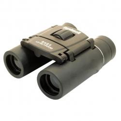 دوربین دو چشمی باشنل مدل 8x21