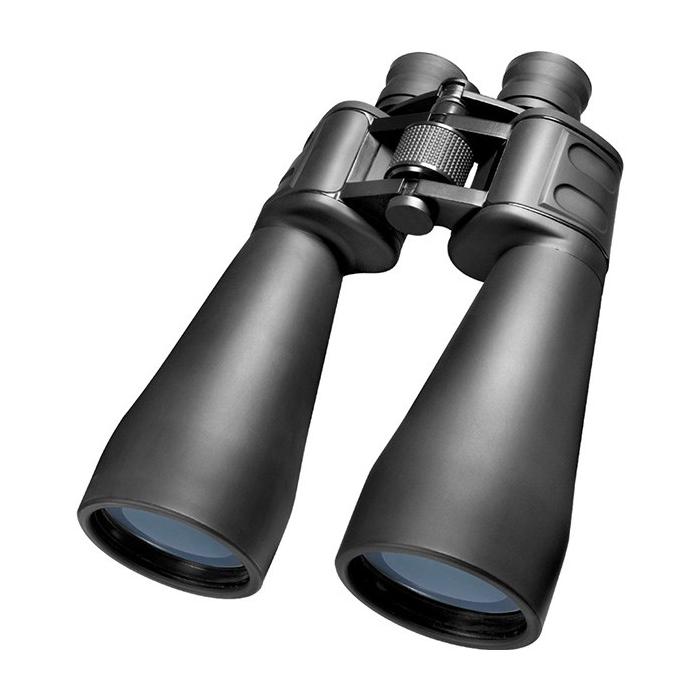 دوربین دو چشمی اسکای واچر مدل 15x70