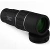 دوربین تک چشمی سولومارک مدل  10x40