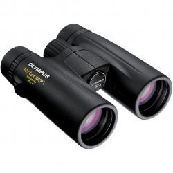 دوربین دو چشمی الیمپوس مدل 10x42 EXWP I