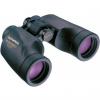 دوربین دو چشمی الیمپوس مدل 10x42 EXPS I