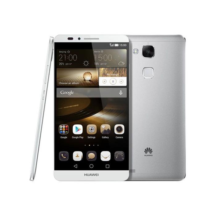 گوشی موبایل هوآوی مدل Ascend Mate7 - MT7-TL09 ظرفیت 16 گیگابایت