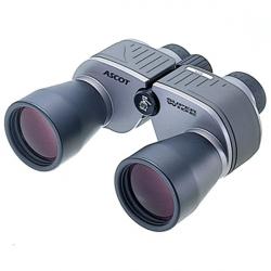 دوربین دوچشمی ویکسن Ascot 10x50 ZCF Super Wide