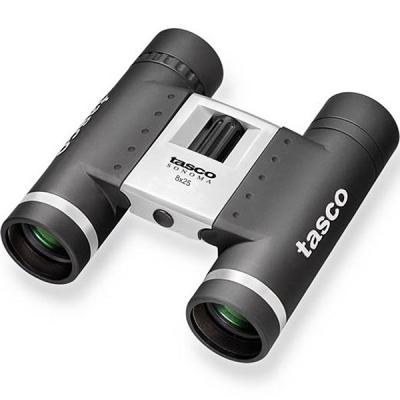 دوربین دوچشمی تاسکو مدل 8x25 Sonoma