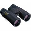 دوربین دو چشمی الیمپوس مدل 8x42 EXWP I