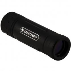 دوربین تک چشمی سلسترون مدل Upclose G2 10X25
