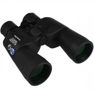 دوربین دو چشمی سولومارک مدل 50×24-10
