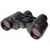 دوربین دو چشمی کنکو 15x35 Ultraview