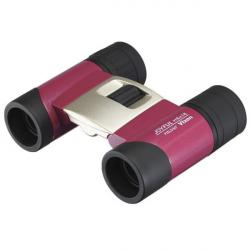 دوربین دو چشمی ویکسن مدل Joyful H6x18 DCF