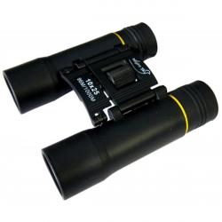 دوربین دو چشمی نایت اسکای مدل 10x25 Belona