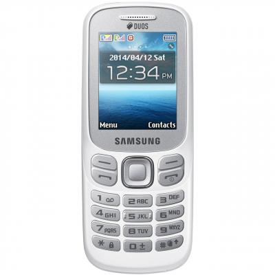 گوشی موبایل سامسونگ SM-B312E دو سیم کارت