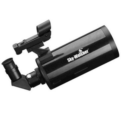 دوربین تک چشمی اسکای واچر BKMAK 90