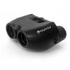 دوربین دوچشمی سلسترون مدل 8-17X25 Zoom Focus View