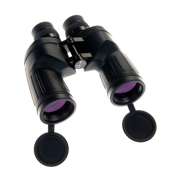 دوربین دوچشمی نایت اسکای مدل 7X50 MS