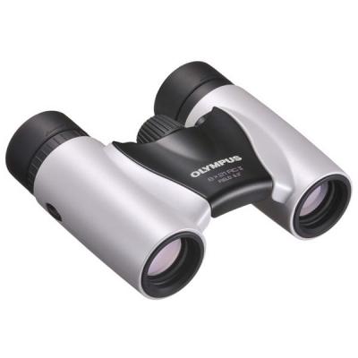 دوربین دو چشمی الیمپوس مدل 8X21 RC II